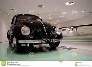 Vw Stuttgart Vaihingen : volkswagen beetle editorial image image 44475175 ~ Eleganceandgraceweddings.com Haus und Dekorationen
