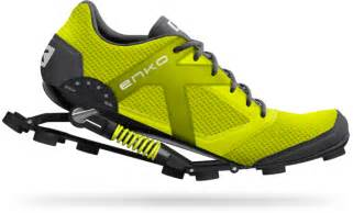 Run It Shoes