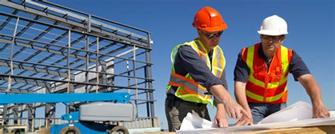 commercial office building general contractor houston