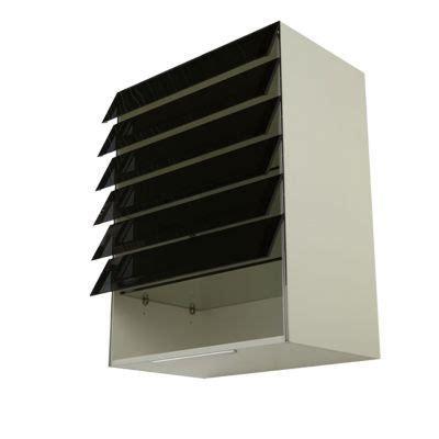 store meuble cuisine meuble vitrine de cuisine climber avec lamelles castorama