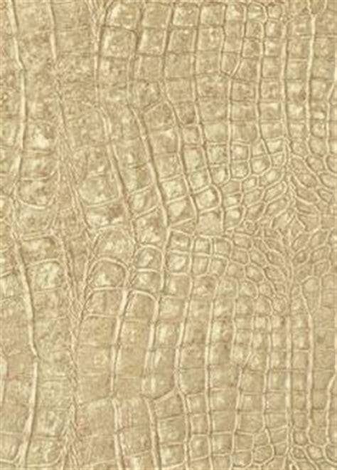 Metallic Animal Print Wallpaper - 1000 ideas about leopard print wallpaper on