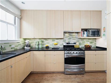 one wall kitchen cabinets 100 one wall kitchen layout ideas types of kitchens 3687