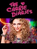 The Carrie Diaries Cast and Characters | TV Guide