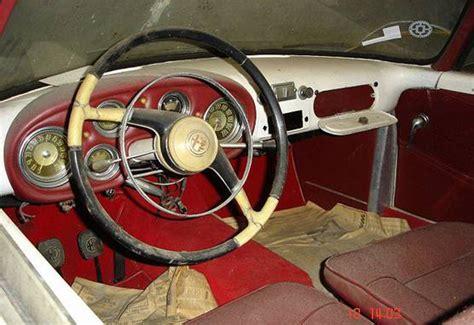 35 Million Dollar Car Collection Found In Abondoned Barn