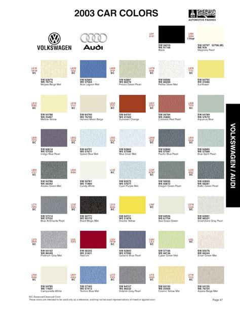 28+ [best 25 Car Paint Colors] Sportprojectionscom