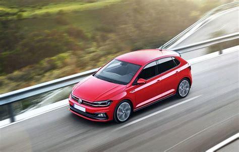 2019 Volkswagen Polo Gti Red Review 2017 Petalmistcom