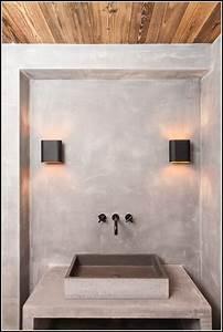 Schimmel Im Badezimmer : schimmel im badezimmer mietminderung download page beste wohnideen galerie ~ Markanthonyermac.com Haus und Dekorationen