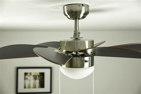 westinghouse turbo swirl fan westinghouse ceiling fan turbo swirl satin chrome ceiling