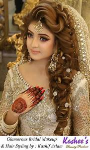 New Bridal Hairstyles And Makeup Fade Haircut