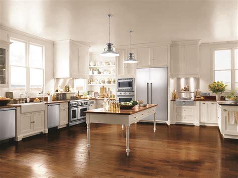 nj kitchen remodeling  thermador appliances design