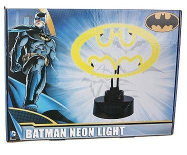 batman neon light batman neon light