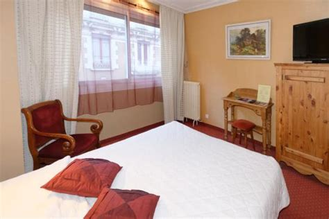 chambre d agriculture grenoble citotel trianon hotel grenoble voir les tarifs