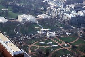 File:Aerial Photography William J Clinton Presidential ...