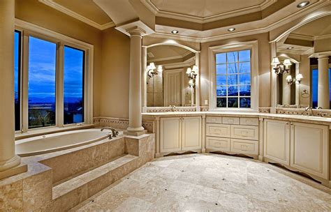 white master bathroom ideas 65 luxury bathtubs beautiful pictures designing idea