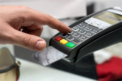 Now, scroll down until you reach down to. Debit Card Processing Explained - Shift Credit Card Processing