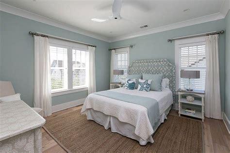 luxury coastal bedroom design ideas coastal bedrooms