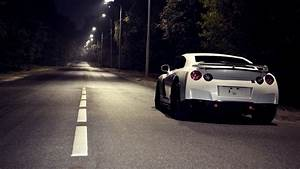 Gtr Wallpapers HD PixelsTalk Net