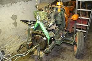 Plan Hydraulique