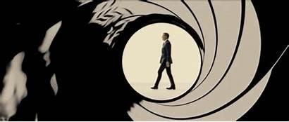 Bond James Die Billie Song Barrel Gun