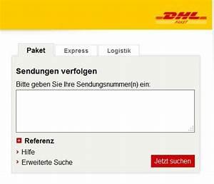 Post Italien Sendungsverfolgung : deutsche post sendungsverfolgung so funktioniert 39 s chip ~ Eleganceandgraceweddings.com Haus und Dekorationen