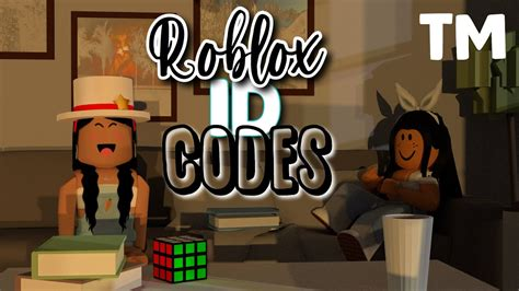 Hey im eilie ツ •. Roblox clothes codes|| Pants and shirt id's🩰🧁 - YouTube
