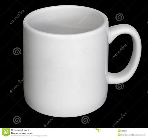 plain cup royalty  stock image image