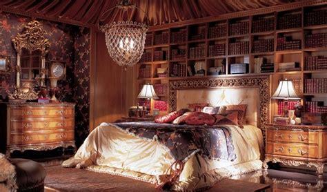 chambre royal une chambre à coucher royale bricobistro