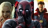 FEATURE: The Top 10 Best And Worst Comic Book Movies Of ...