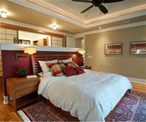 Bedroom Decorating Ideas Feng Shui by Tips For A Feng Shui Office