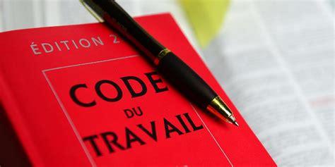 le frontale la plus puissante au monde r 233 forme du code du travail lo d 233 nonce une quot attaque frontale contre le monde du travail quot