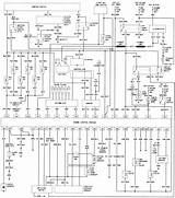 Wiring Diagram For 1994 Toyota Pickup