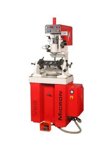 wheeler head seat cutting machine motorcycle valve seat cutting machine exporter  sangli