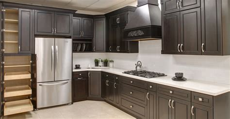 budget kitchen cabinets online cheap unfinished kitchen cabinets appealing unfinished