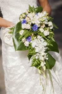 Bouquet De Mariage : bouquet fleurs mariage ~ Preciouscoupons.com Idées de Décoration