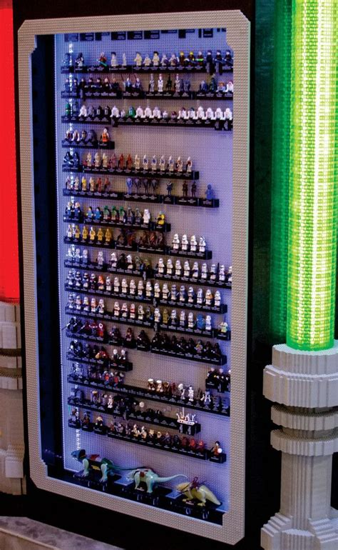 26 Best Images About Lego Minifigure Display Ideas On. Entryway Sidewalk Ideas. Makeup Ideas Sephora. Display Ideas Craft Shows. Kitchen Tile Backsplash Ideas For White Cabinets. Kitchen Island Ideas Ebay. Woodworking Crafts Supplies. House Wrapping Ideas. Diy Ideas For New Years