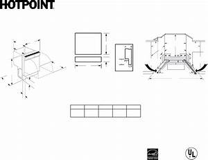 Hotpoint Dishwasher Hda3500 User Guide