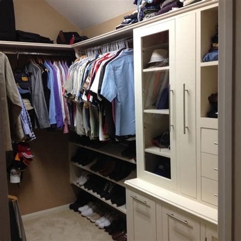 extreme closet makeover ryobi nation projects