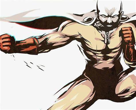 #goku #naruto #luffy #saitamasuperarena #bleach #superhero
