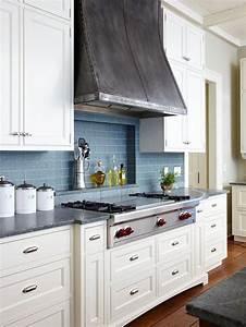 Küchen Farben Trend : top 10 kitchen cabinetry trends k che farben pinterest k che farbe k che und farben ~ Markanthonyermac.com Haus und Dekorationen