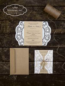 17 best ideas about custom thank you cards on pinterest With cheap wedding invitations and thank you cards