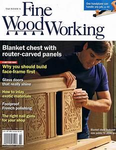 Fine Woodworking Magazine Index Wooden Plans do it