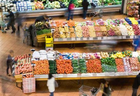 lebensmittel einkaufen lebensmittel einkaufen plastikfasten
