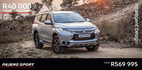 South Mitsubishi by Mitsubishi Motors South Africa 187 Mitsubishi Motors South