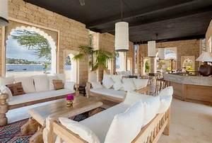 Home The Majlis Resort Hotel In Lamu Kenya