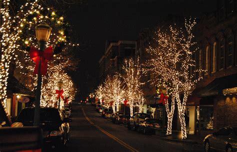 christmas light tour nashville tn franklin tn christmas lights tour decoratingspecial com