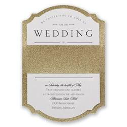 fancy wedding invitations wedding invitation wording ideas everafterguide