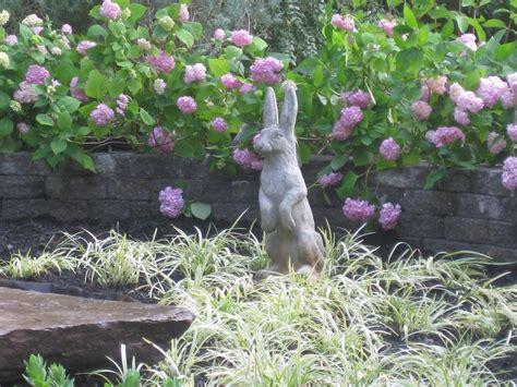 garden art  design accents sculpture mcplants