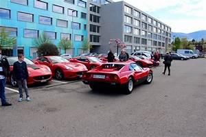 Cars 4 Sortie : sortie modena cars 16 ferrari club switzerland ~ Medecine-chirurgie-esthetiques.com Avis de Voitures