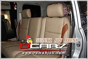Bekleed Jok Mobil Surabaya