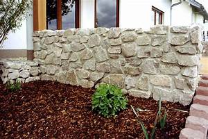Zäune Beton Sichtschutz : z une aus stein z une aus gabionen z une aus stein geben nat rlichen sichtschutz ais z une ~ Sanjose-hotels-ca.com Haus und Dekorationen